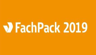 Fachpack 2019 edit